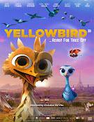 Yellowbird (2014) [Latino]