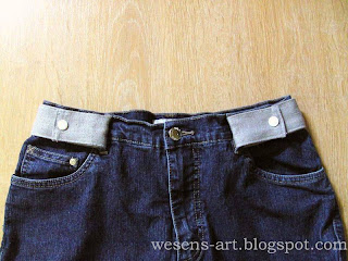 instead of a belt 8    wesens-art.blogspot.com