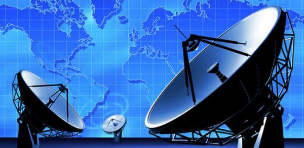 نورتيس تستعد لإطلاق خدمة الاتصال عبر الأقمار الاصطناعية في المغرب