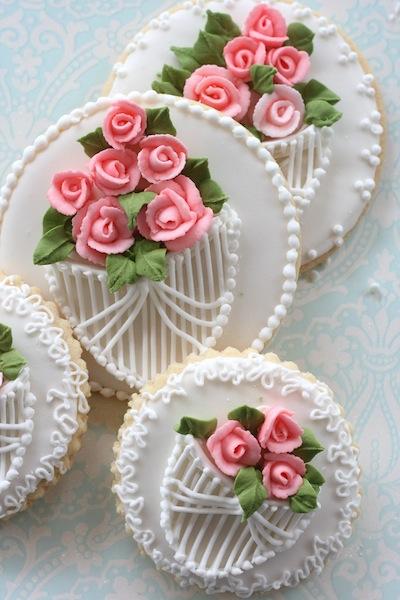 galletas-decoradas