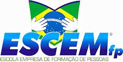 ESCEMfp - ESCOLA EMPRESA DE FORMAÇÃO DE PESSOAS