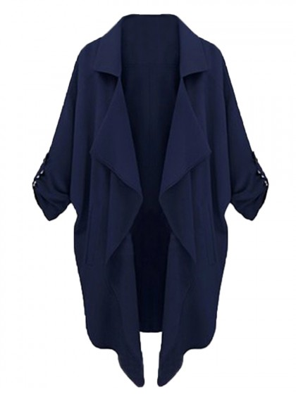 http://www.choies.com/product/dark-blue-lapel-coat_p31951?cid=3508jesspai