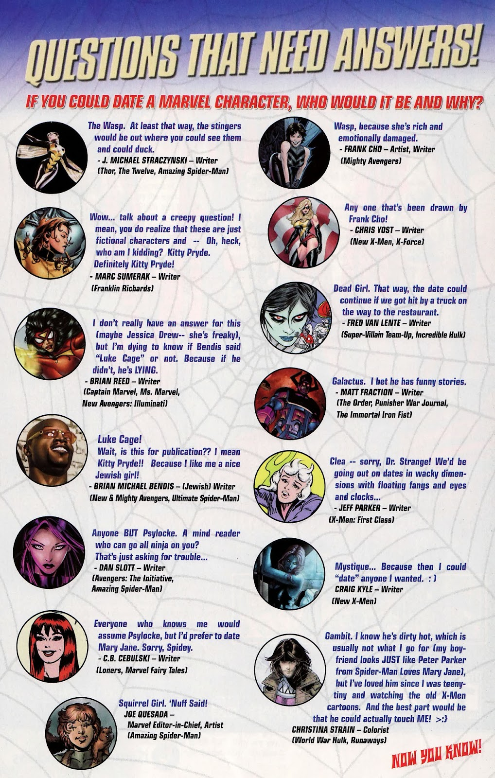Read online Wolverine (2003) comic -  Issue #59 - 30