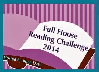 Full House Challenge