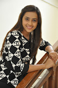 Sri Divya photos at Kerintha success meet-thumbnail-15