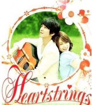 Heartstrings episode 3 eng sub downloads