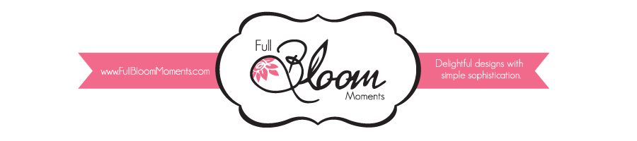Full Bloom Moments