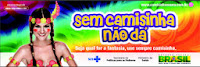 A CAMPANHA CONTINUA...: ANE/RN, AMES, CPC/RN, CPC DA ANE/RN E O NUCA...