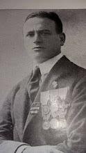Umberto Banchelli