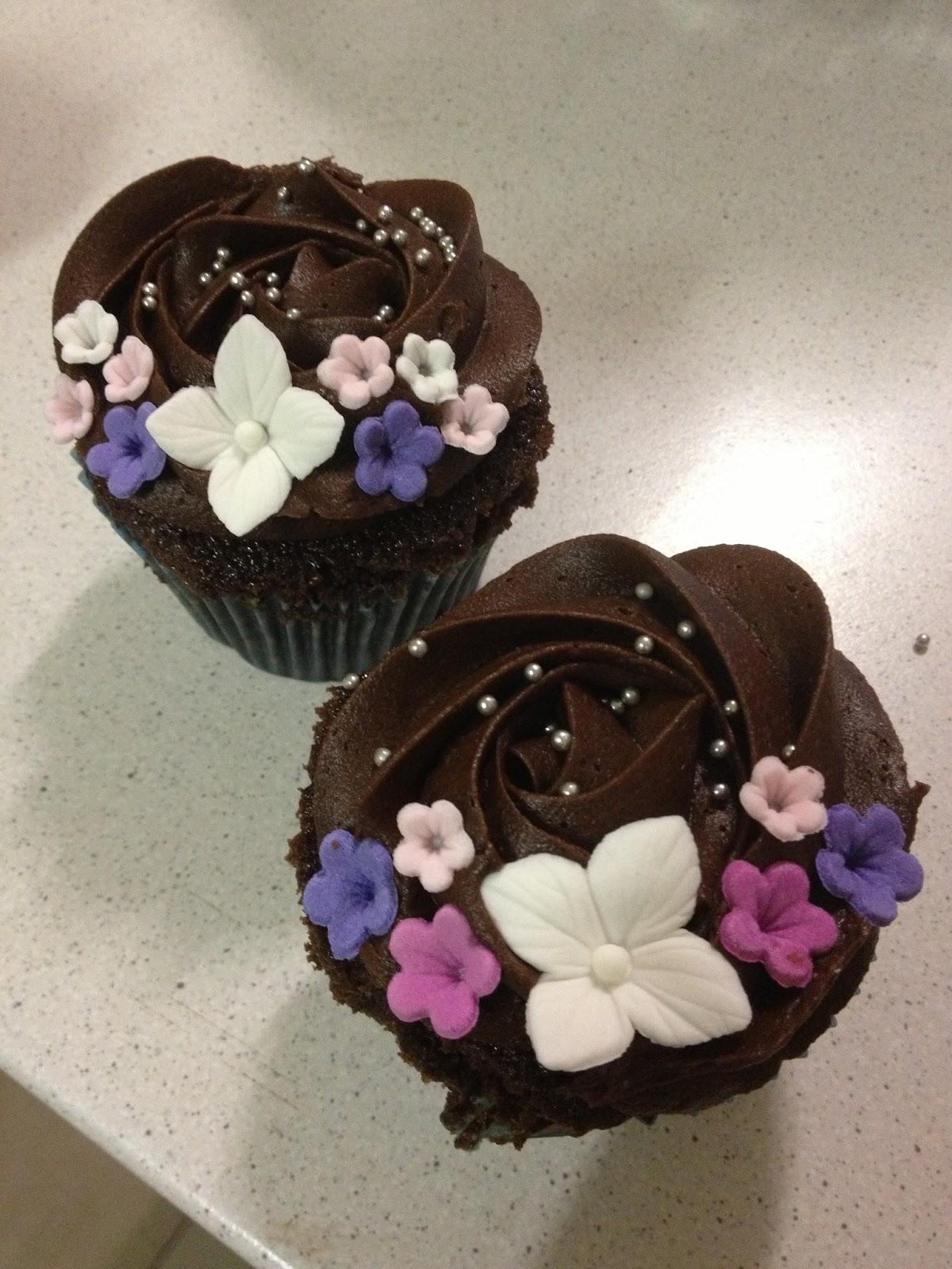 run ning amok viral chocolate cake run ning amok