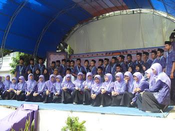 Alumnus ke 4