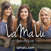 LaMaLu Boutique