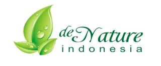 Apotik Penjual Obat Herbal De Nature Indonesia