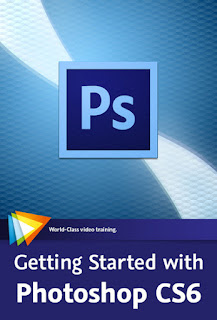 Adobe Photoshop CS6 zeroone-go