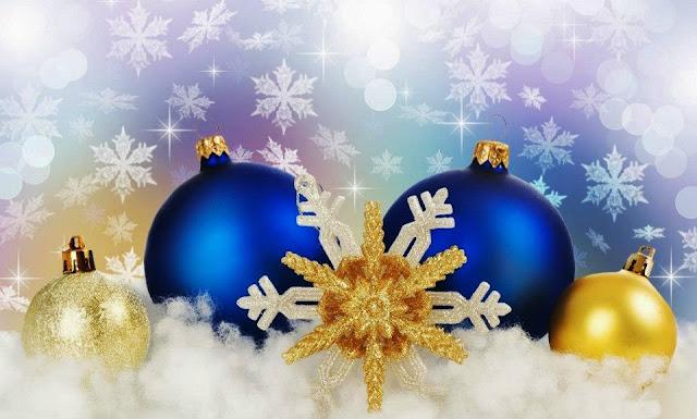christmas tree ball ornaments