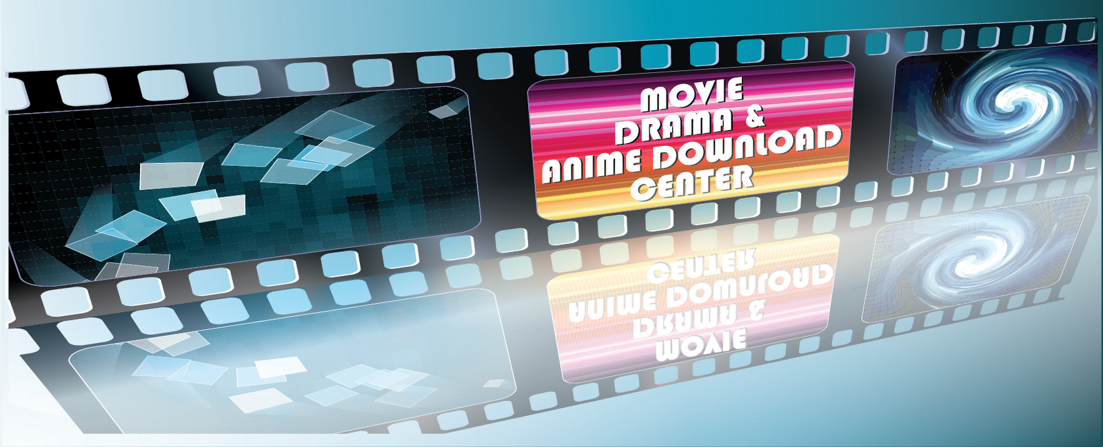 Movie,Drama & Anime Download Center