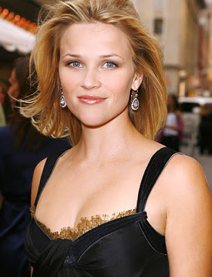 Reese Witherspoon Hot Pictures