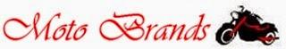 Moto Brands