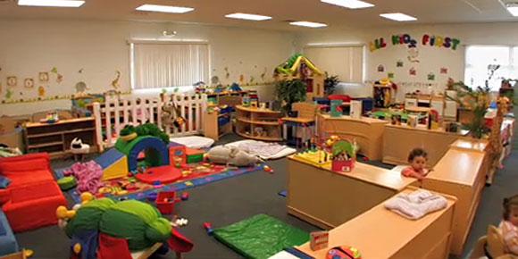 Classroom Layout For Toddlers ~ Okulöncesi dönem Çocuklarla hobi kendin yap etkinlikleri