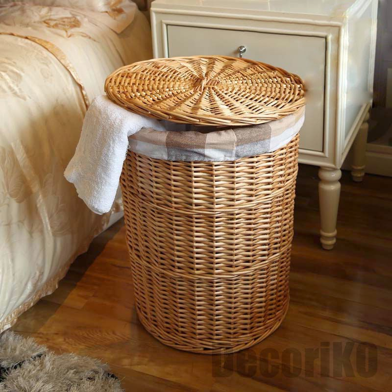 http://decoriko.ru/magazin/product/bin-rb-9013s