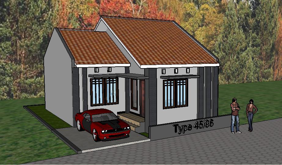Image Result For Konstruksi Wc Jongkok