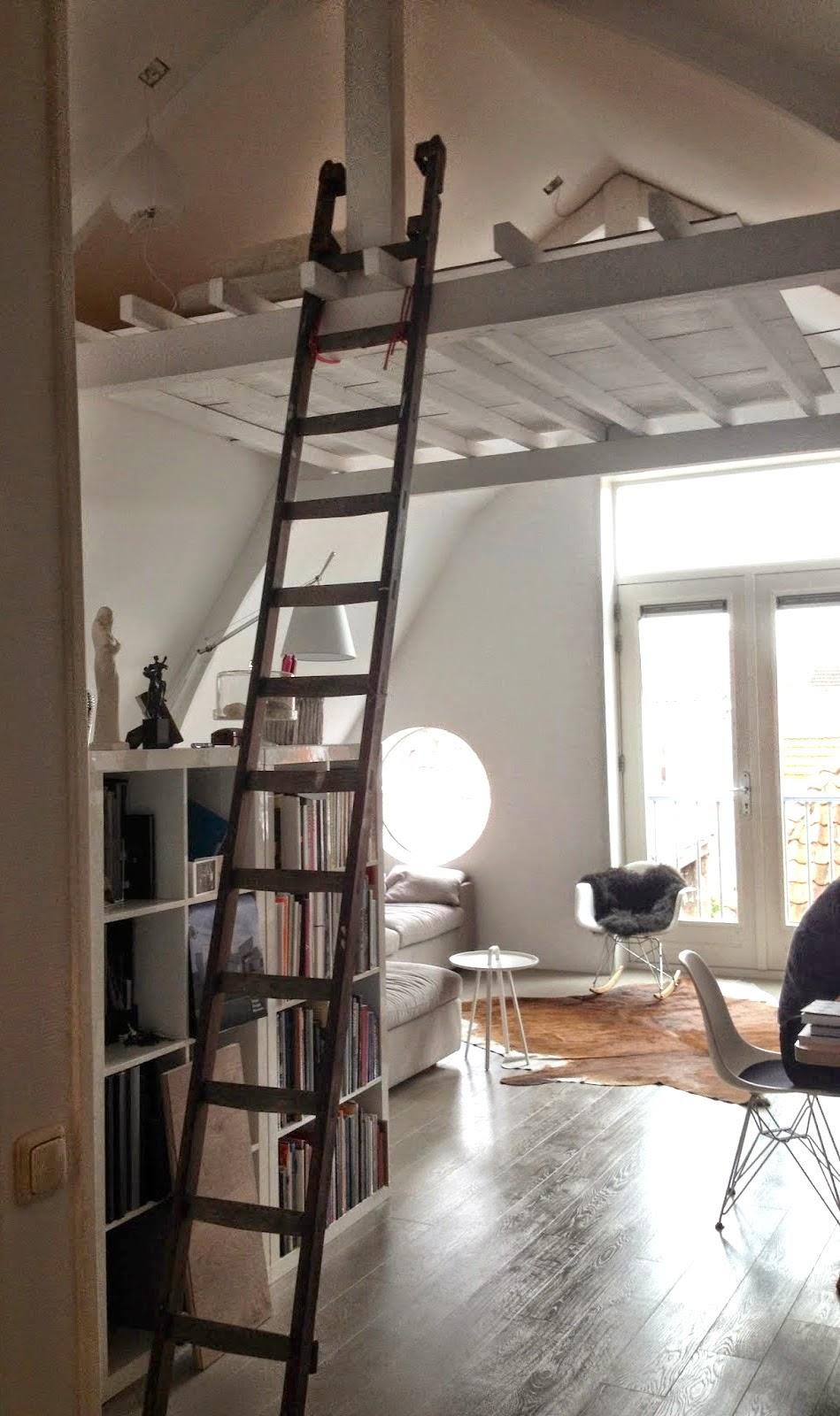 ... - Tiener Kamer Ontwerpen, Kamerdecorat en Slaapkamerdeur Tekenen
