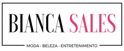 BLOG BIANCA SALES