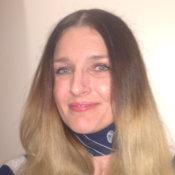 Fiona McLaren