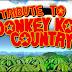 Fãs recriam Donkey Kong Country em HD, mas com jogabilidade do SNES