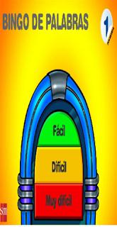 http://www.juntadeandalucia.es/averroes/centros-tic/11005548/helvia/aula/archivos/repositorio/0/134/html/Resources/Bingo.swf