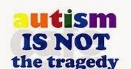 What You Should Know About The Myths Of Autism