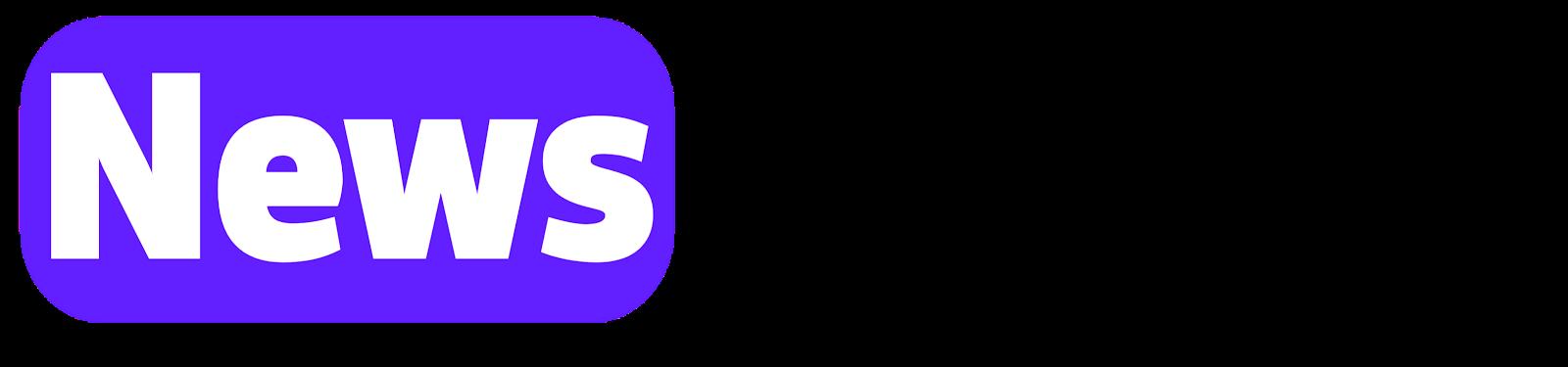 NewsFactory
