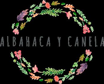 Albahaca y Canela
