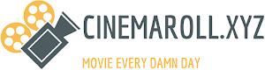 cinemaroll