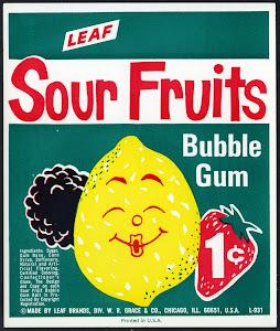 http://2.bp.blogspot.com/-D17eze_HY5s/U7XXWilUC5I/AAAAAAADXnw/0aT2OEjn2lk/s300/Candy-Machine-Vending-Insert-Card-Leaf-Sour-Fruits-1-cent-bubble-gum-1960s-1970s.jpg