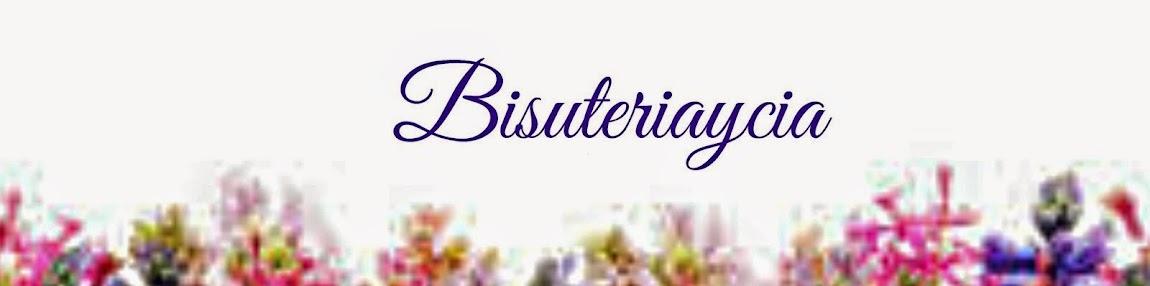 Bisuteriaycia