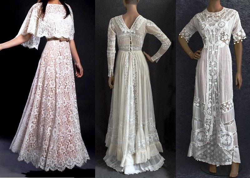 cheap vintage dresses for sale