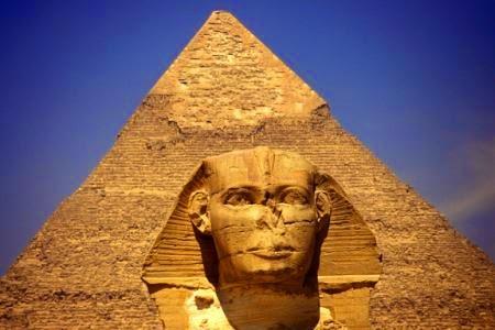 LA HISTORIA IMPERFECTA · Introducción a la Arqueología Alternativa