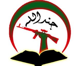 la-proxima-guerra-grupos-terroristas-iran-Jundallah-Logo