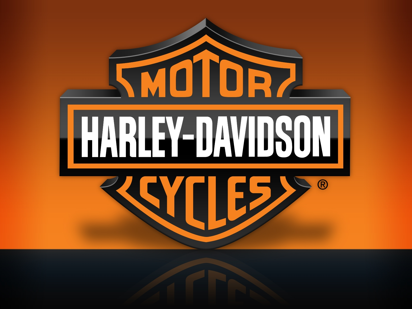Logo Harley Davidson Vector Joy Studio Design Gallery