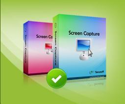 تحميل تنزيل برنامج تسجيل شاشة الكمبيوتر Any Screen Capture برابط مباشر