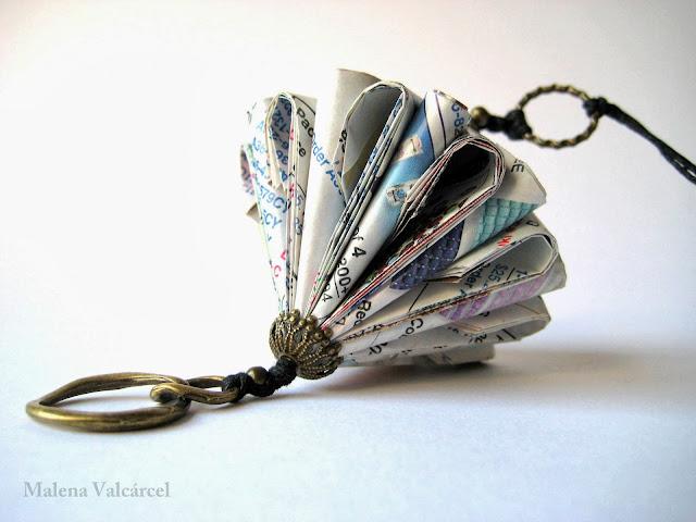 collar-de-papel