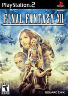 Final Fantasy XII - PS2 Box_normal%2B%2528Custom%2529