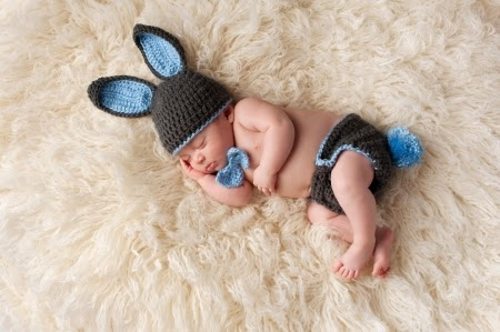 Funny baby pictures 17.Top .20.- 13