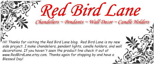 Red Bird Lane