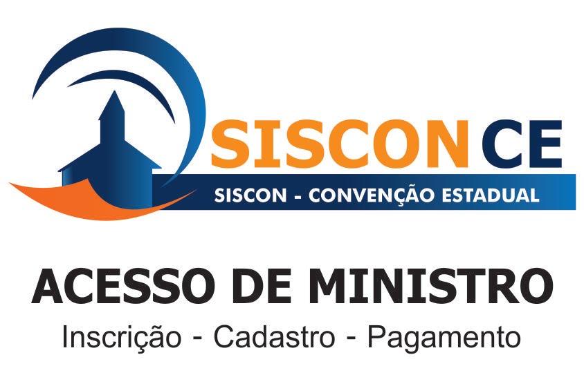 ÁREA DE MINISTROS
