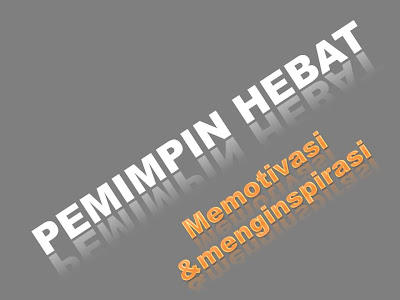 http://2.bp.blogspot.com/-D1Hm3FhQeAg/UUBLz1p_hDI/AAAAAAAAAPY/dMWL-Ot6_Oc/s400/kualitas+utama+PEMIMPIN+HEBAT.jpg