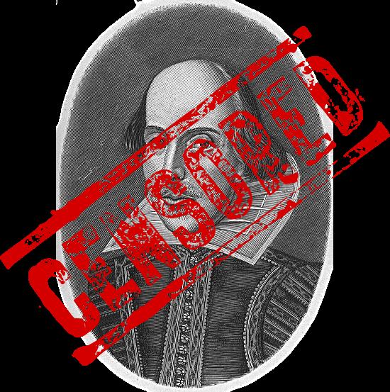 Bowdlerize, Thomas Bowdler, Henrietta Maria Bowdler