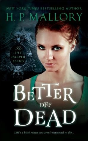 https://www.goodreads.com/book/show/21519229-better-off-dead