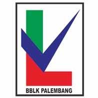 BBLK Palembang